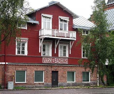gamlabadhuset_umea