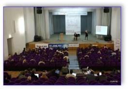 Конференция Байнет 2.3