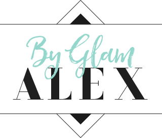 logo byglamalex