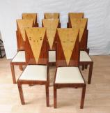 8-art-deco-dining-chairs-inlay-diners-furniture-1920s-vintage-1344086808-photo-1