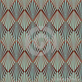 art-deco-pattern-29510109
