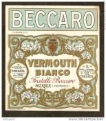 beccaro-vermouth-bianco-piedmont-italy-10433037