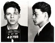 frank-sinatra-1938