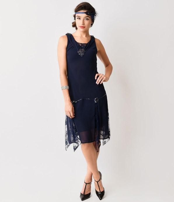 KSXQmL7pyN_Unique_Vintage_Navy_Hemingway_Flapper_Dress__12455.1447102050.1280.1280