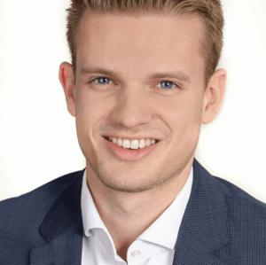 Alexander Fuehren
