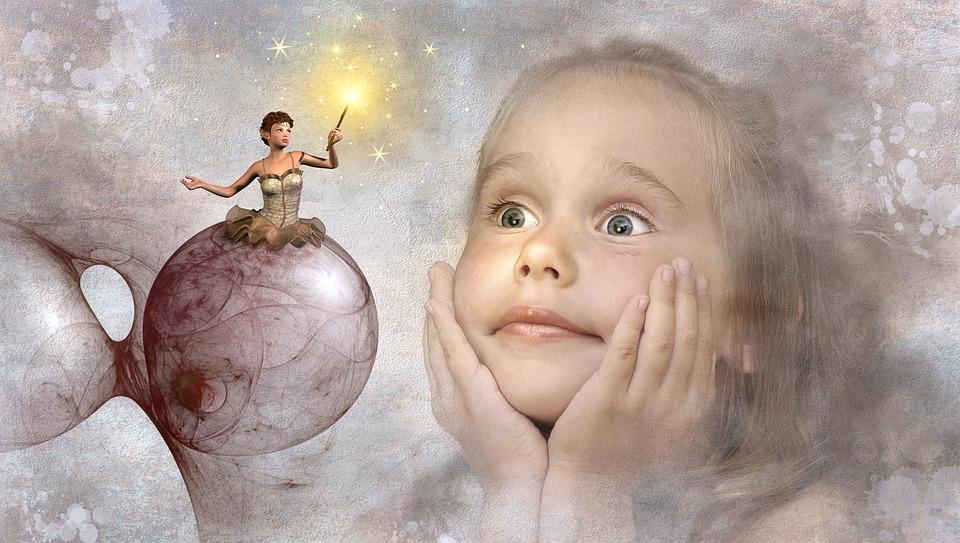 Hvad betyder alderen for ens drømme