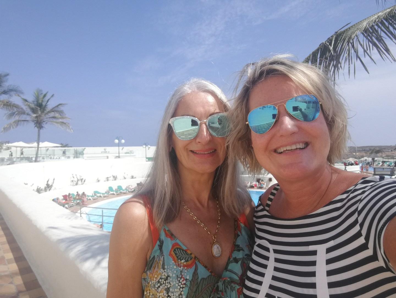Hormonekspert Sally Walker - Kvinde kend dine hormoner