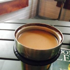 creamincoffee