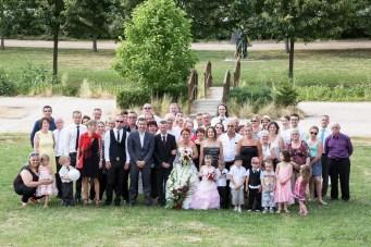 Mariage (13 sur 27)
