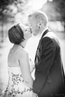 MARIAGE : https://byioulia.wordpress.com/gallery/mariage/