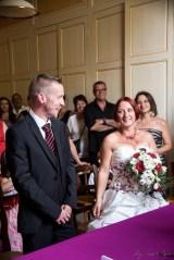 Mariage (7 sur 27)