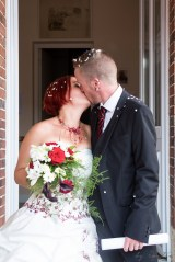Mariage (9 sur 27)