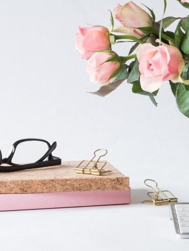 minimalismo-guia-iniciantes