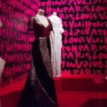 Louis Vuitton 2017 Volez, Voguez, Voyagez Exhibit in New York