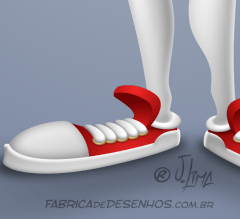 mascote-mascot-design-character-personagem-desenho-futebol-americano-super-bowl-futball-jogador-player-j-lima-5