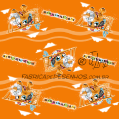 mascot-mascote-personagem-characater-design-concept-art-loja-brinquedos-criancas-kids-natal-jlima-desenho-ilustracao-illustration-drawing-aviao-avioes-air-play-fly-voar-color-colorido-papel-parede-pre