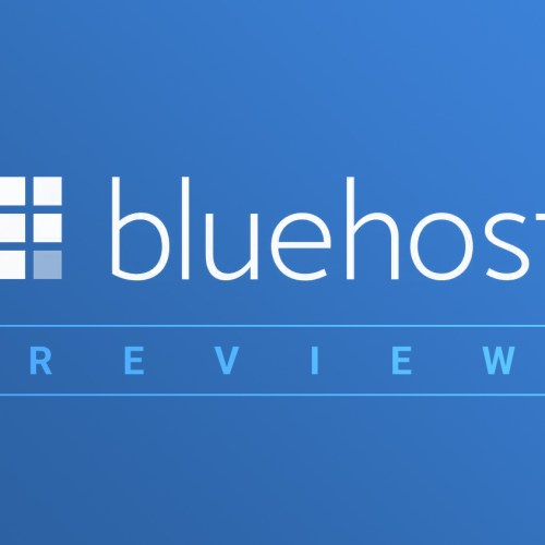Bluehost: The Ultimate Guide [Reviews, Pricing, Email, Cpanel, WordPress]