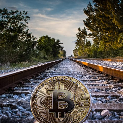Bitcoin Surging Right Now: Time To Sell? [Not So Fast]