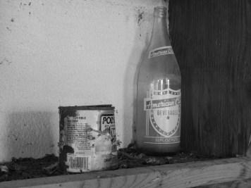 American Club Beverages