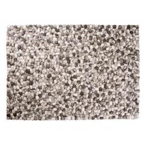 tapis-rectangulaires-intérieur-laine