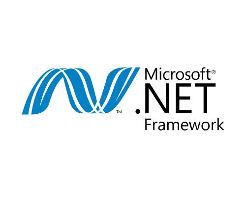 Typy generyczne na platformie .NET