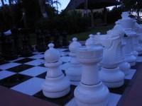 Antigua 2014 461