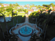 Antigua 2014 481
