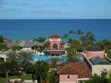 Antigua 2014 483
