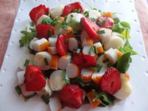 assiette surimi 3