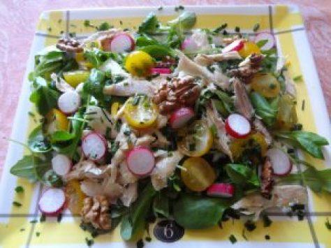 salade fermière 2