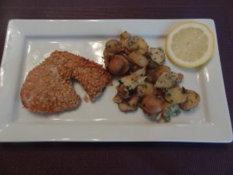escalope-panee-cepes-1