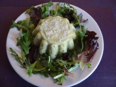 flan-brocoli-au-poulet-2