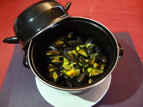 moule-curry-pomme