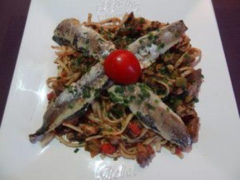 spaghettis-arlequin-2