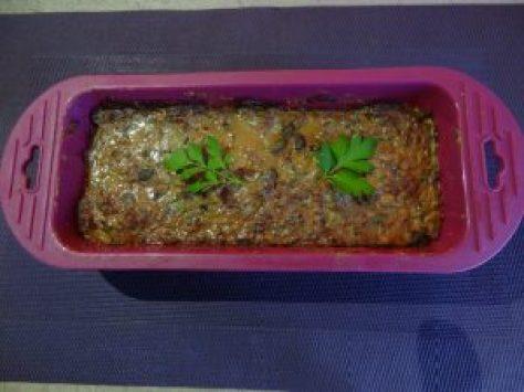 terrine-de-veau-aux-pistaches-2