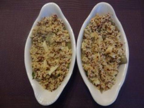 gratin-blettes-quinoa-2