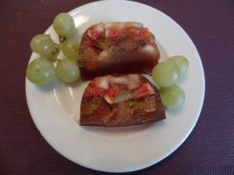 terrine-fruitee-dautomne-3