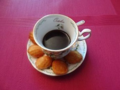 mini-madeleines-5