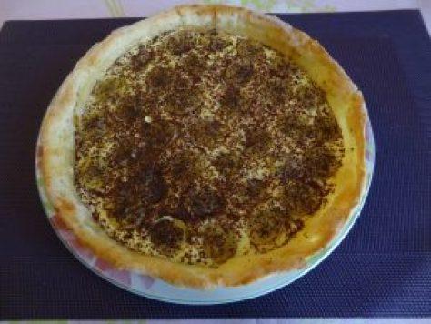 tarte-ricotta-banane-4