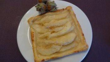 tartelettes-poire-noisettes-3