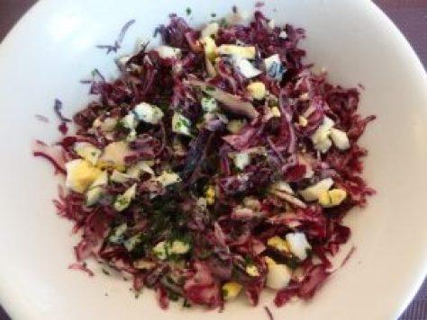 salade-chou-rouge-3