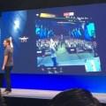 facebook-live-api-3