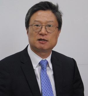 사본 -김인성 시에나 코리아 지사장_2