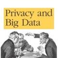 privacy-big data