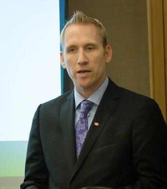사본 -애덤 벨셔(Adam Belsher) 마그넷 포렌식 CEO