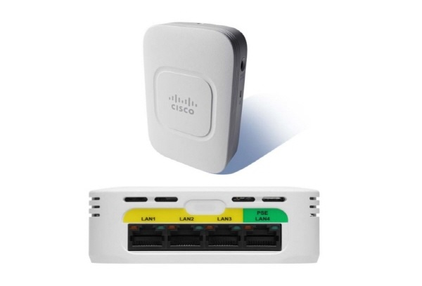 Cisco Aironet AP 702