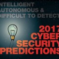 Fortinet_2017-Threat-Predictions