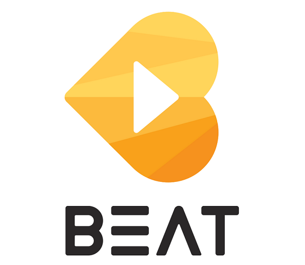 무료 음악 앱 '비트', 11월 30일 서비스 종료