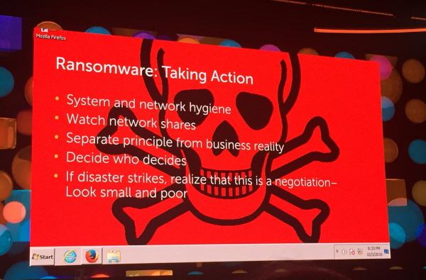 cyberattack_ransomware