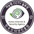 cctv-mark